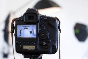 お宮参り・七五三写真撮影は写真スタジオに任せるべき理由