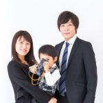 神奈川で即日データがもらえる写真スタジオはある?
